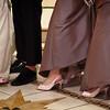 Kyra-Ian-Wedding-01232010-400