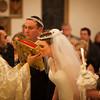 Kyra-Ian-Wedding-01232010-317