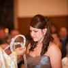 Kyra-Ian-Wedding-01232010-208