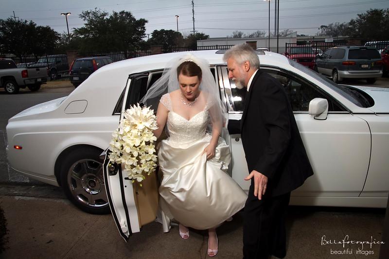 Kyra-Ian-Wedding-01232010-194