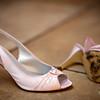 Kyra-Ian-Wedding-01232010-654