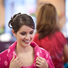 Kyra-Ian-Wedding-01232010-30
