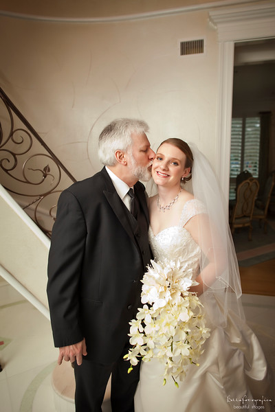 Kyra-Ian-Wedding-01232010-164