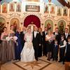 Kyra-Ian-Wedding-01232010-385