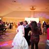 Kyra-Ian-Wedding-01232010-660
