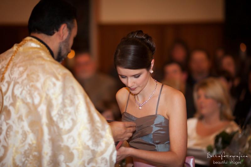 Kyra-Ian-Wedding-01232010-203