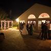 Kyra-Ian-Wedding-01232010-648