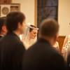 Kyra-Ian-Wedding-01232010-334