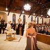 Kyra-Ian-Wedding-01232010-304