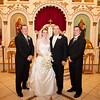 Kyra-Ian-Wedding-01232010-407