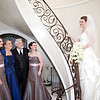 Kyra-Ian-Wedding-01232010-162