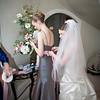 Kyra-Ian-Wedding-01232010-130