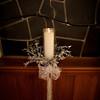 Kyra-Ian-Wedding-01232010-374