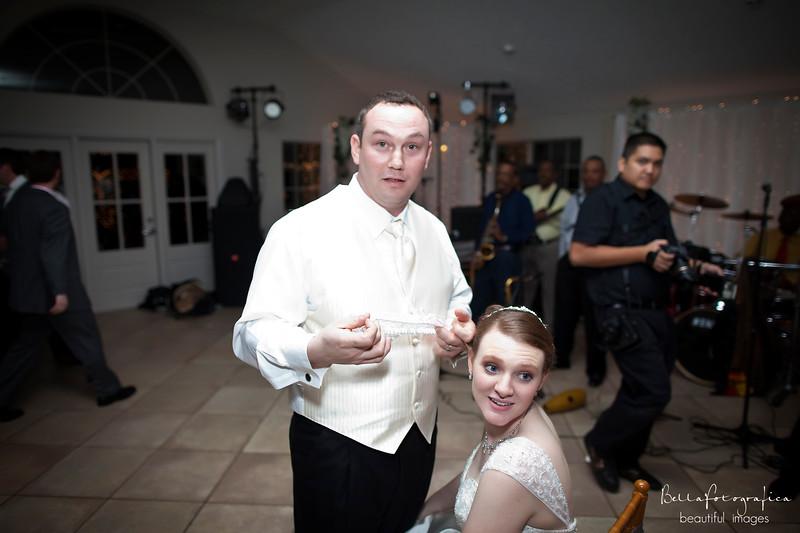 Kyra-Ian-Wedding-01232010-606