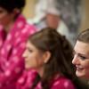 Kyra-Ian-Wedding-01232010-44