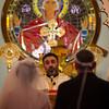 Kyra-Ian-Wedding-01232010-324