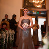 Kyra-Ian-Wedding-01232010-218