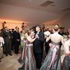 Kyra-Ian-Wedding-01232010-446