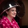 Kyra-Ian-Wedding-01232010-18