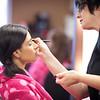 Kyra-Ian-Wedding-01232010-38