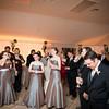 Kyra-Ian-Wedding-01232010-478
