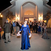 Kyra-Ian-Wedding-01232010-670