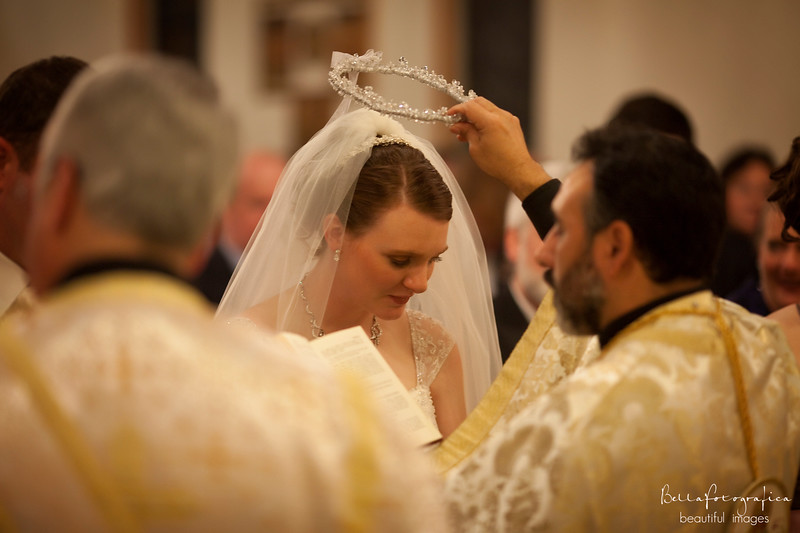 Kyra-Ian-Wedding-01232010-352