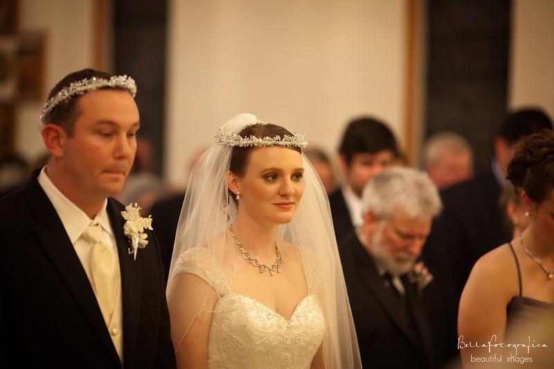 Kyra-Ian-Wedding-01232010-339