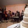 Kyra-Ian-Wedding-01232010-492