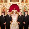 Kyra-Ian-Wedding-01232010-413
