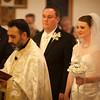 Kyra-Ian-Wedding-01232010-258