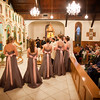 Kyra-Ian-Wedding-01232010-267