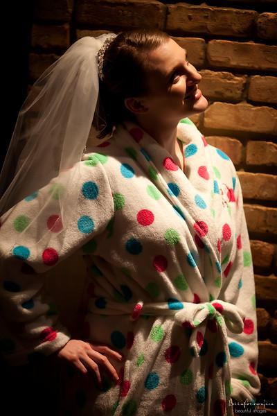 Kyra-Ian-Wedding-01232010-87