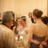 Kyra-Ian-Wedding-01232010-347