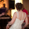 Kyra-Ian-Wedding-01232010-662