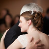 Kyra-Ian-Wedding-01232010-460