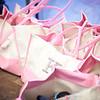 Kyra-Ian-Wedding-01232010-20