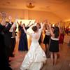 Kyra-Ian-Wedding-01232010-656