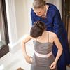 Kyra-Ian-Wedding-01232010-107