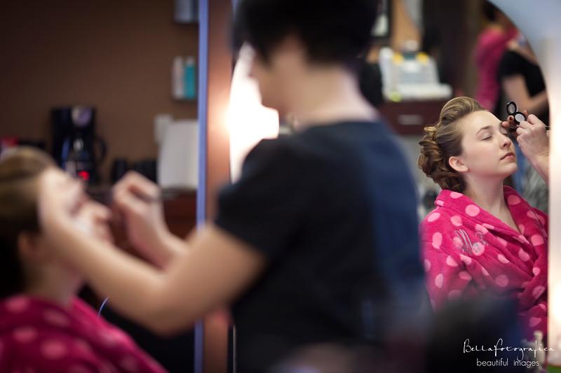 Kyra-Ian-Wedding-01232010-16