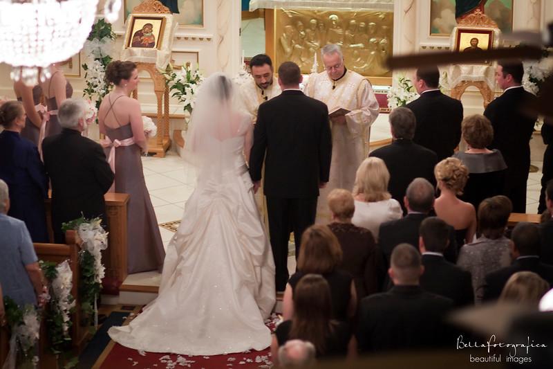 Kyra-Ian-Wedding-01232010-229