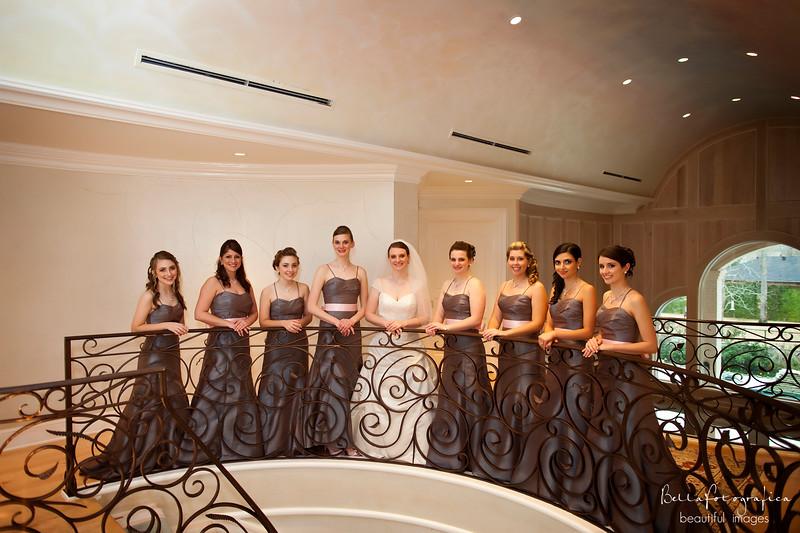 Kyra-Ian-Wedding-01232010-148