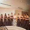 Kyra-Ian-Wedding-01232010-148