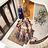Kyra-Ian-Wedding-01232010-152