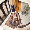 Kyra-Ian-Wedding-01232010-152