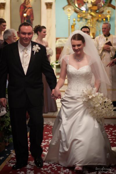 Kyra-Ian-Wedding-01232010-369
