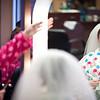 Kyra-Ian-Wedding-01232010-59