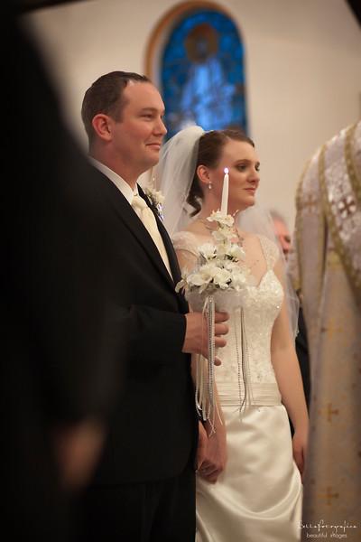 Kyra-Ian-Wedding-01232010-256