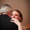 Kyra-Ian-Wedding-01232010-464