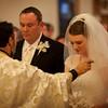 Kyra-Ian-Wedding-01232010-246